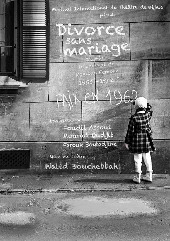 divorce-sans-mariage