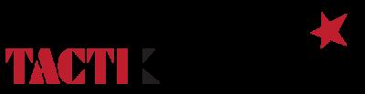 TACTIK_logo_L