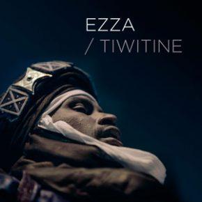 ezza_tiwitine