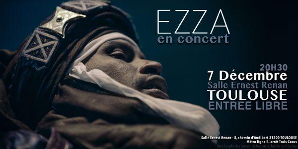 ezza-en-concert-2