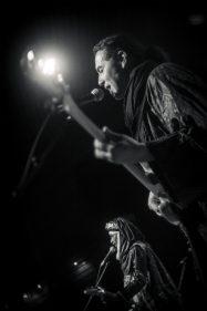 musicien-ezza3