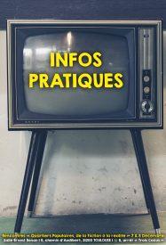 infos-pratiques-2