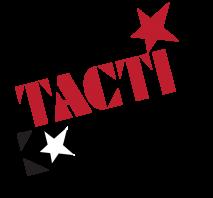 tactik_logo_carrehd