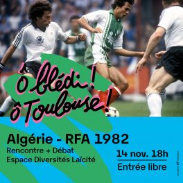 algerierfa1982-14nov-carre