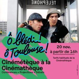 cinemetheque-20nov-carre