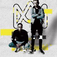 am-poster-hd