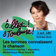 ConfChantee-3oct-carré