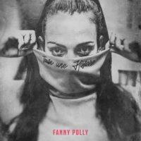 fanny-polly-cover-album-toute-une-histoire-cebos