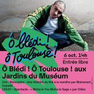 OblediJardinsMuseum-6oct-carre