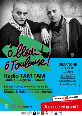 radiotamtam-20oct-tactikollectif