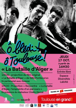 bataillealger-17oct-tactikollectif