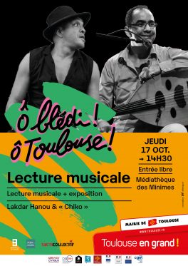 lecturemusicale-17oct-tactikollectif